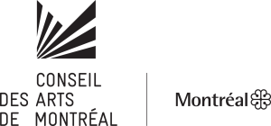noir_Logo_CAM+Montreal