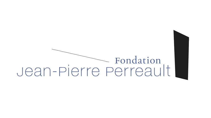 Fondation Jean-Pierre Perreault