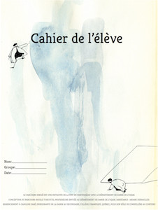 Cahier-de-leleve
